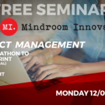 Seminar – Project Management
