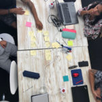 Project Management not boring